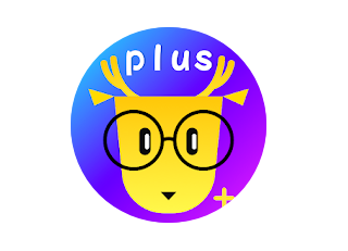 LingoDeer Plus Mod Apk