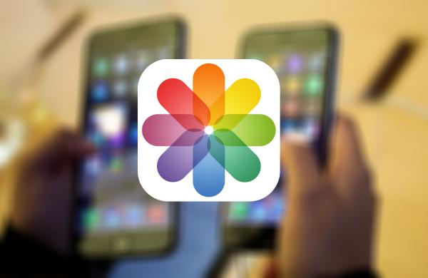 4 ميزات ربما لم تجربها في تطبيق Photos في نظام IOS 8