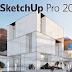 Fitur Sketchup Pro 2019 Terbaru