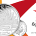 First GC2018 commemorative coins launched on Commonwealth Day