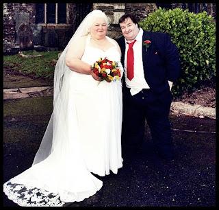 kilolu evliler