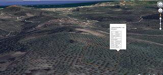 http://www.dijitalemlak.com/detay/104/tarla--arazi/-koyler-mudanya-bursa-mudanya-yorukalide-satilik-8650-m2-deniz-manzarali-satilik-arazi