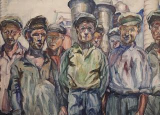 trabalho, trabalhista, sindical, sindicato, tribunal superior do trabalho