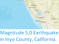 http://sciencythoughts.blogspot.com/2019/08/magnitude-590-earthquake-in-inyo-county.html
