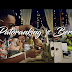Exclusive Video | Patoranking ft. Bera - Wilmer (Official Video)