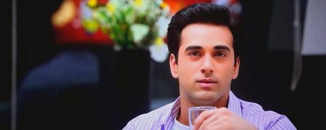 Screen Shot Of Hindi Movie O Teri (2014) Download And Watch Online Free at worldfree4u.com