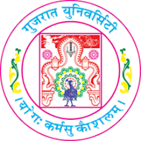 Gujarat University Recruitment For Teaching Assistant Post 2019