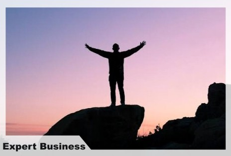 10 Effective Tips for Success in Life and Business