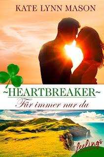 https://seductivebooks.blogspot.de/2017/03/rezension-heartbreaker-fur-immer-nur-du.html