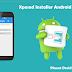 Como Instalar o Xposed Framework no Android 6.0.1 Marshmallow