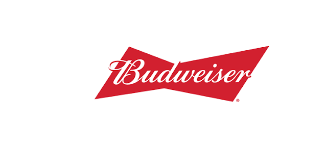 Budweiser, Bud Light, and Michelob Ultra are giving beer drinking enthusiasts the chance to enter every day to win a WHOLE YEAR's worth of FREE BEER!