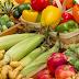 9 Jenis Jus Buah Dan Sayur Yang Bisa Merampingkan Perut Buncit