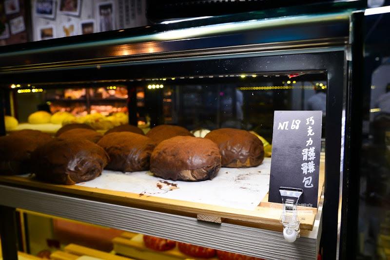 hsuyanpin-bakery-12.jpg