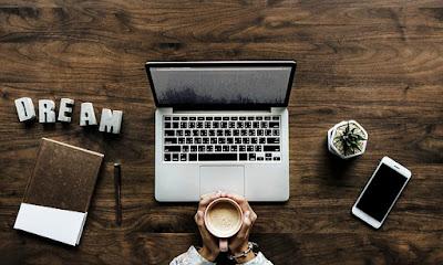 Tips Membangun Blog Dari Awal Agar Cepat Menghasilkan Uang Bagi Pemula