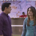 Yeh Rishta Kya Kehlata Hai : Akshara meets with accident before meeting to ....