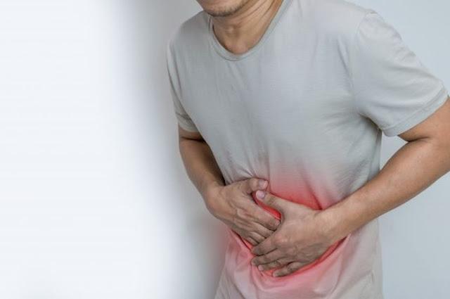 Apa itu usus buntu ?