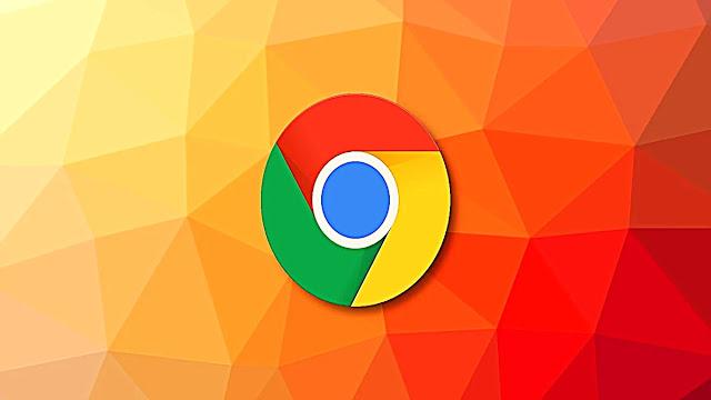 Google Chrome, 85 Sürümüyle Daha Hızlı Olacak ve Daha Az Kaynak Tüketecek