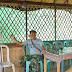 Babinsa Desa Tumanggal Beri Motivasi pada Pelaku Wisata Desa Tumanggal