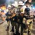 Pindobaçu: PM monta mega operação para a festa de emancipação de 67 anos do município
