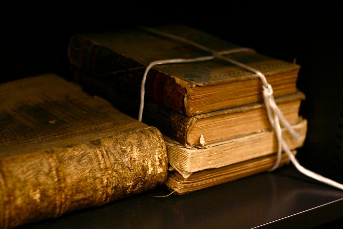 قصة معبرة جداً للغلام والحجاج بن يوسف