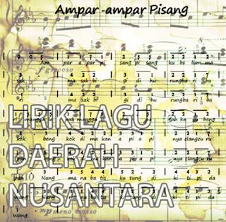 Lirik-dan-makna-lagu-Ampar-Ampar-Pisang-daerah-Kalimantan-Selatan