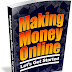 Ebook kiếm tiền online (Making Money Online ) = 0,002BTC~2USD