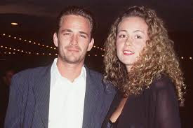 Rachel Sharp Wiki (Luke Perry's Wife), Biography , Age, Height, Family, Net Worth