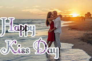 Happy kiss day shayari 2020 Happy kiss day shayari in Hindi