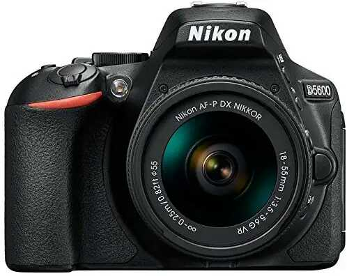 How to choose DSLR Camera under 35k a Complete guide in hindi?