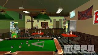 Mod Open San Andreas by OSA Team para GTA San Andreas