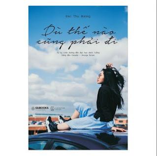 Dù Thế Nào Cũng Phải Đi  ebook PDF-EPUB-AWZ3-PRC-MOBI