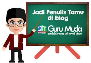 jadi-penulis-tamu-di-blog-guru-muda-blog-pendidikan.jpg