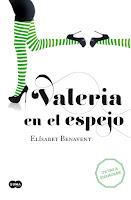 http://elcuadernodemaryc.blogspot.com.es/2016/05/resena-valeria-en-el-espejo-elisabet.html