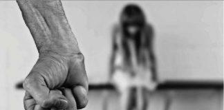 Assessor Parlamentar e Estagiário de Tribunal de Brasília, são presos em Fortaleza por estupro de vulnerável