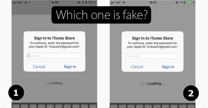 apple-id-phishing-attack