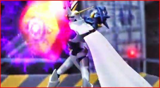 Digimon All-Star Rumble animatedfilmreviews.filminspector.com