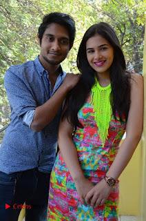 Prashanth boddeti Prasanna Inkenti Nuvve Cheppu Telugu Movie Press Meet Stills  0025.jpg