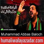 https://www.humaliwalayazadar.com/2015/04/muhammad-abbas-baloch-nohay-2011-to-2016.html