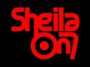 Lirik dan Chord Sheila On 7 - Yang Terlewatkan