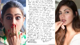 rhea-chakraborty-took-sara-ali-khan-name-in-her-statement-to-nvb-in-drug-case
