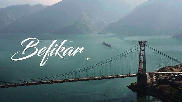 Befikar - Dakait, 2FISTD and Shreyansh Rawat