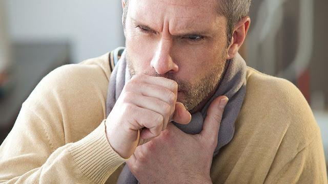 Remèdes à la maison pour la toux