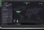 ProtonVPN Software Keamanan Privasi