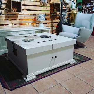 הגלריה המקסיקנית המקום לעיצוב הבית - מערכת ישיבה