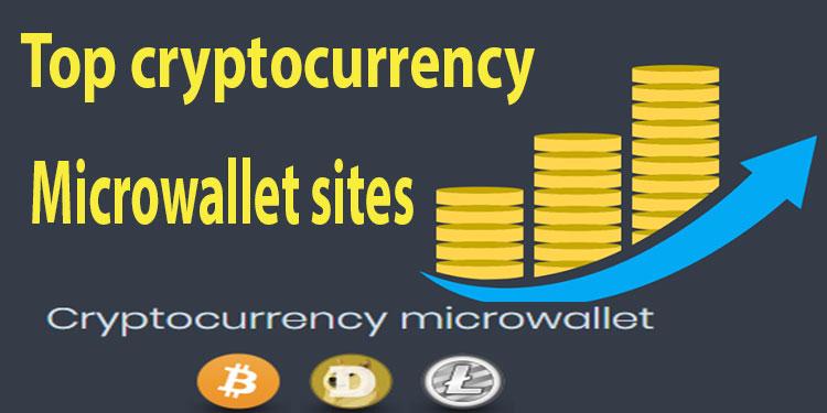 bitcoin account, bitcoin faucet list, bitcoin microwallet, bitcoin wallet, bitcoin wallet online, create bitcoin wallet, faucet, free bitcoin, micro wallet, microwallet faucets,