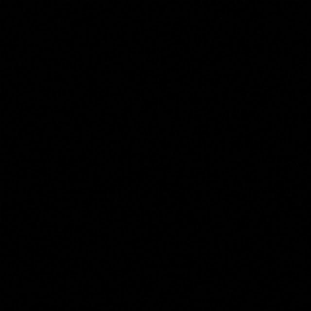 ブラックボックス展のイメージ画像です。
