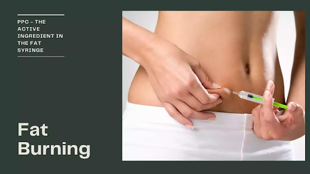 Fat burning injections || Most important information About burning injections