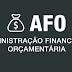 Curso Completo Administração Financeira e Orçamentária AFO