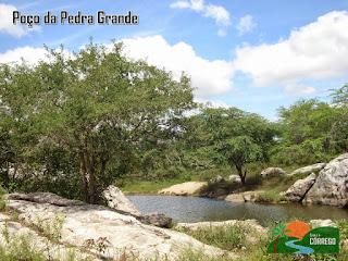 NOSSA HISTÓRIA - O Rio Trairi