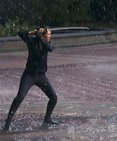 Marvel's Iron Fist Jessica Henwick Image 2 (18)